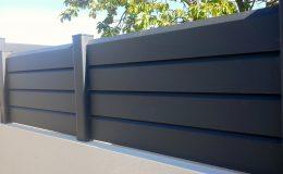 Http://cloture-Aluminum  pour  Clôture Pvc